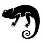 The Chameleons Amateur Dramatic Society