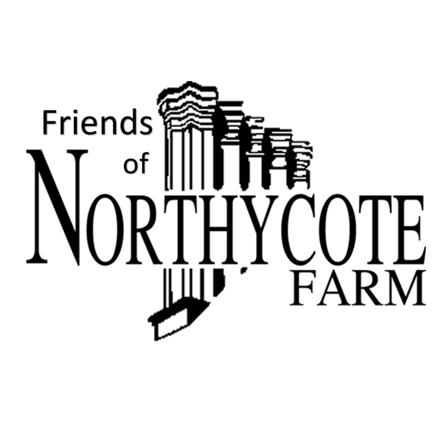 Friends of Northycote Farm Country Park