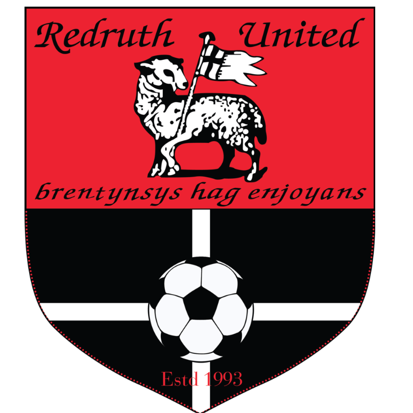 Redruth United Youth FC