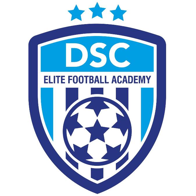 DSC JFC