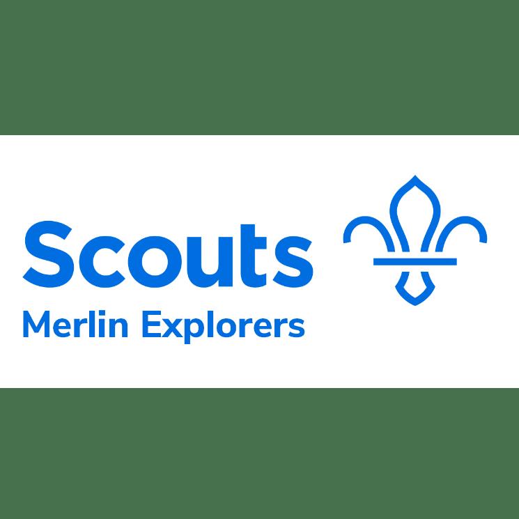 48th (Dalgety Bay) Explorer Scouts