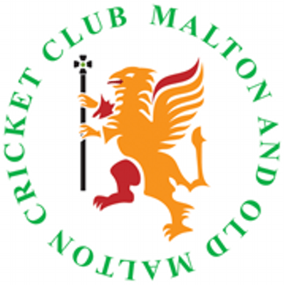 Malton & Old Malton Cricket Club