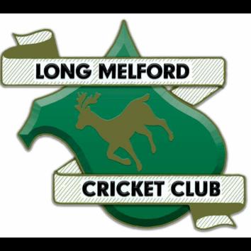 Long Melford Cricket Club