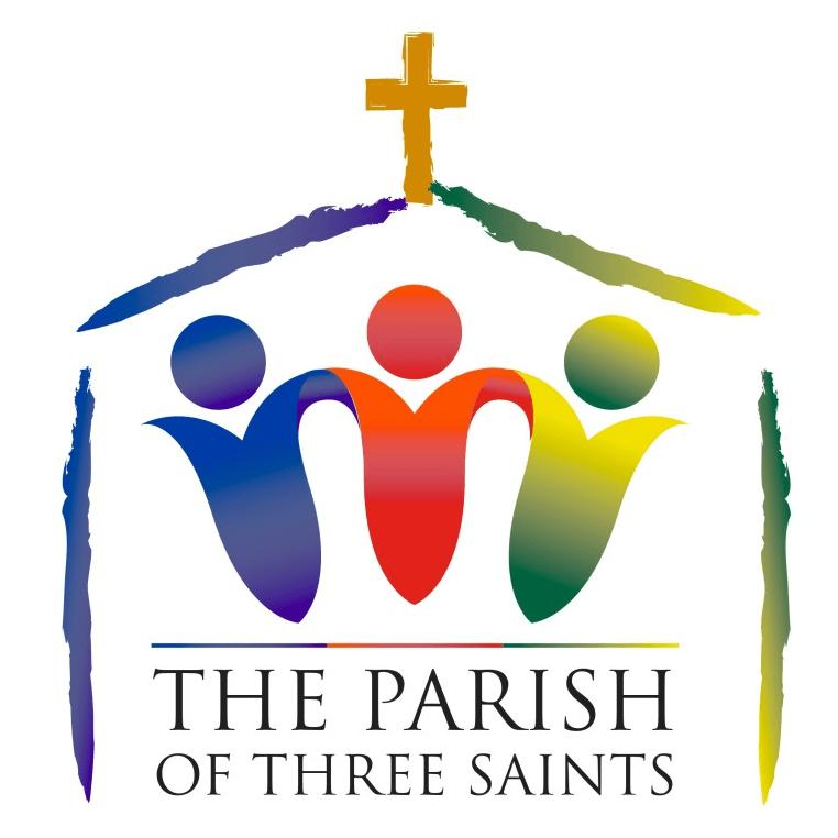 The Parish of Three Saints