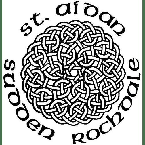 St Aidan, Sudden, Rochdale
