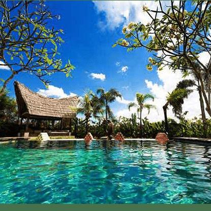 SLV.Global Bali 2020 - Gaby Haynes-Lees