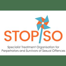 StopSO UK