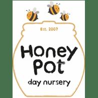Honey Pot Day Nursery (Aigburth)