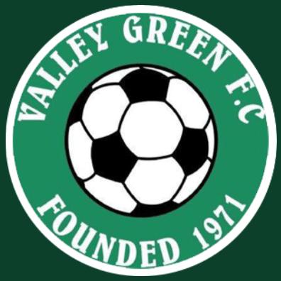 Valley Green FC