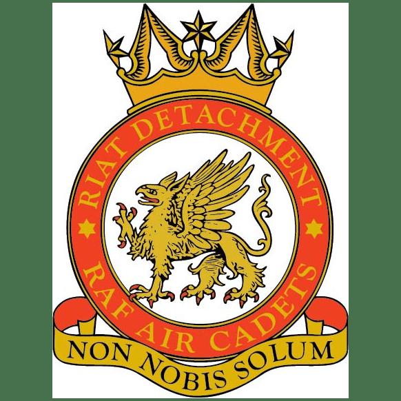 RIAT Cadet Detachment