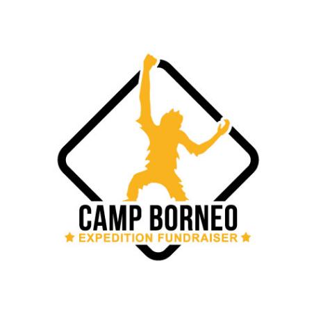 Camps International Borneo 2021 - Rachel Hill