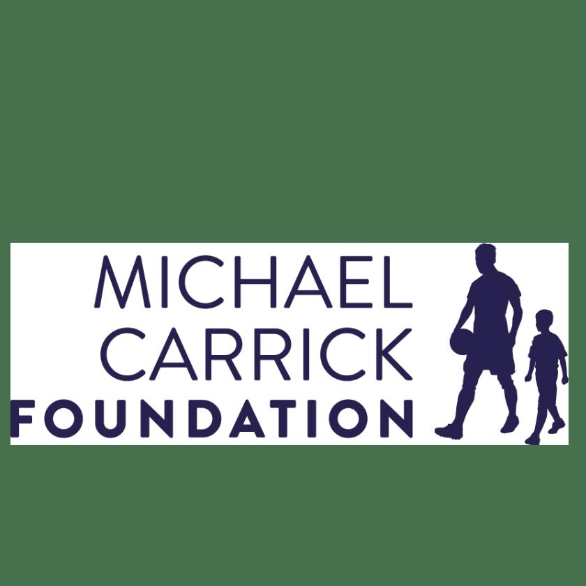Michael Carrick Foundation