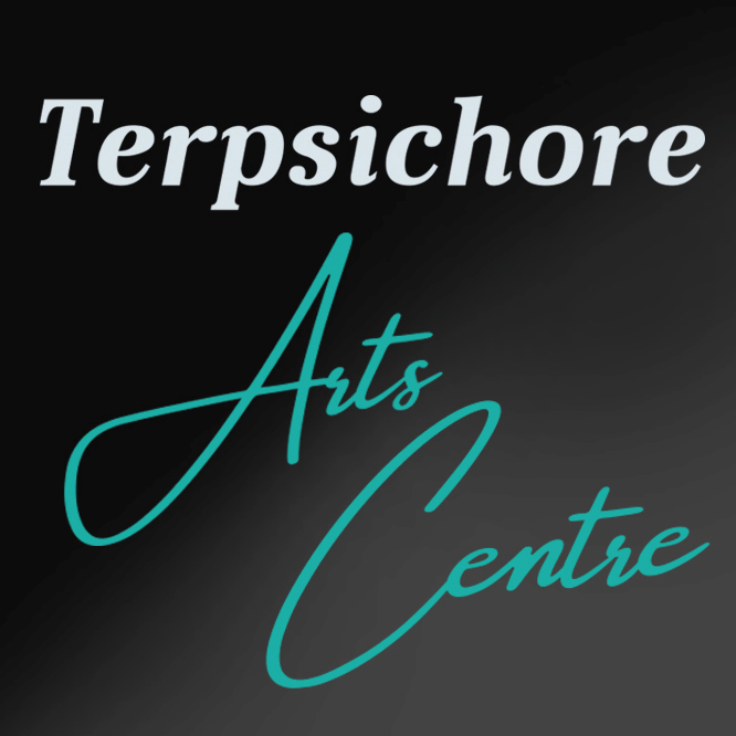 Terpsichore Arts Centre