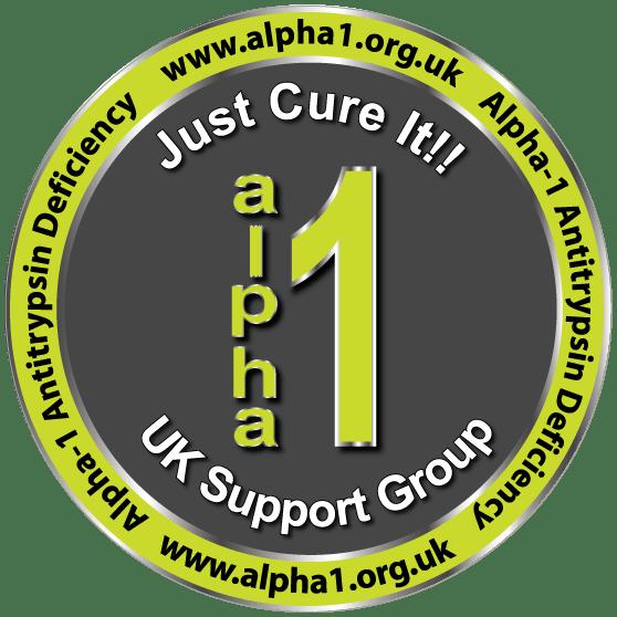 Alpha-1 UK Support Group