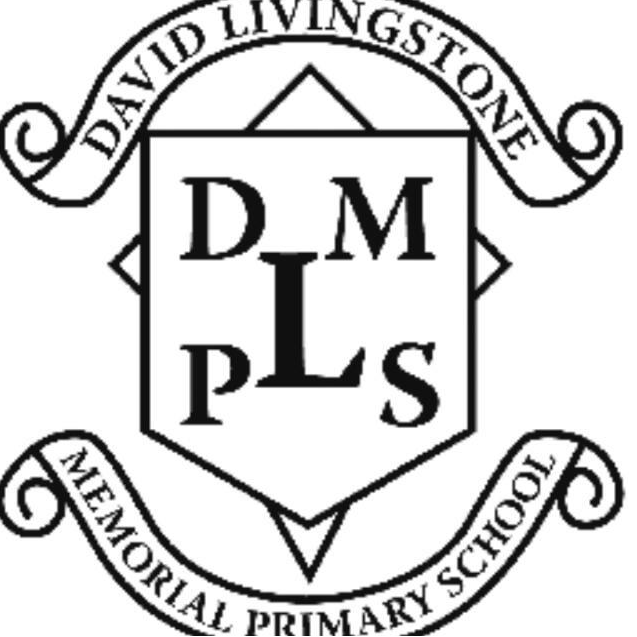 David Livingstone Memorial Primary - Parent Council - Blantyre