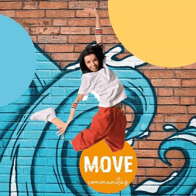 Move Communities CIC