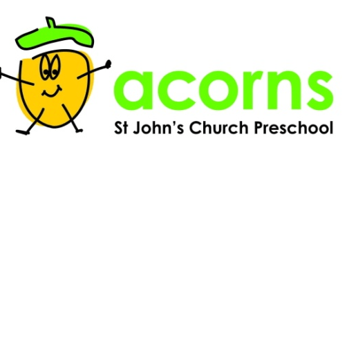 Acorns Pre-School - Colchester