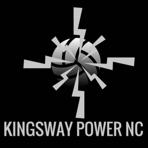 Kingsway Power Netball Club