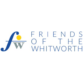 Friends of Whitworth Art Gallery