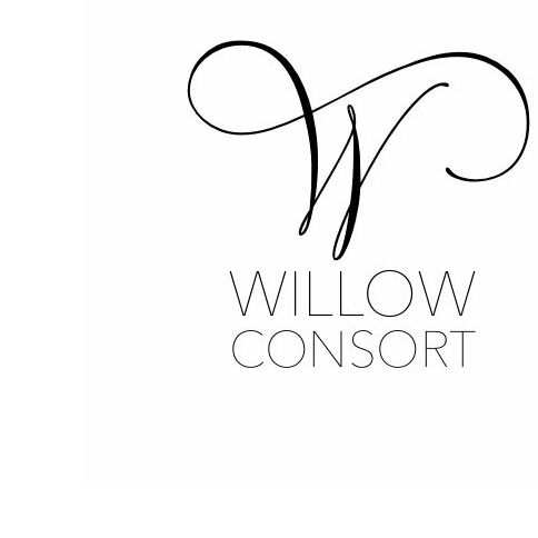 The Willow Consort