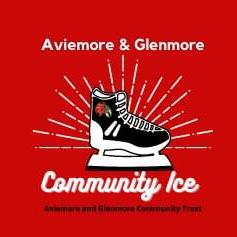 Aviemore Community Ice