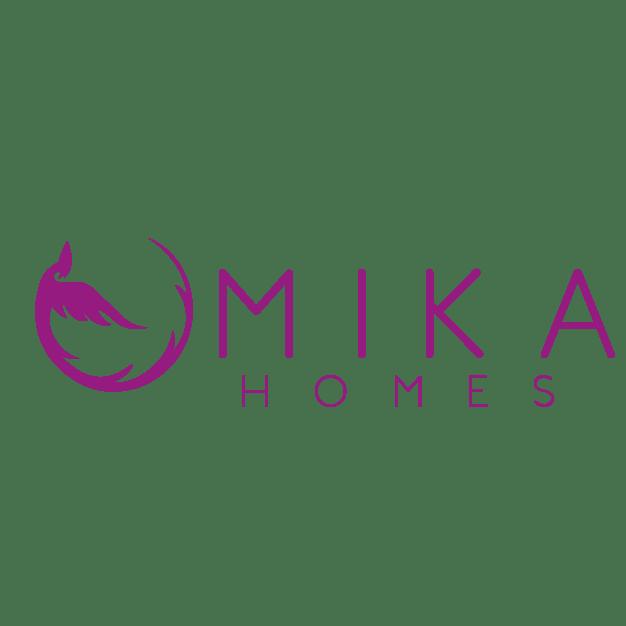 Umika Homes