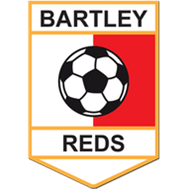 Bartley Reds Football Club