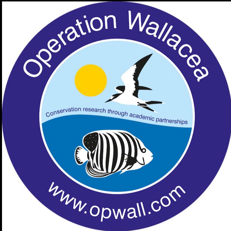 Operation Wallacea Croatia - Morgan Roberts