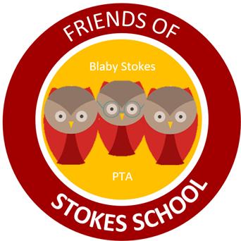 Blaby Stokes PTA - Leicester