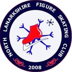 North Lanarkshire Figure Skating Club