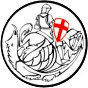 Saint George's Church of England School - Kent