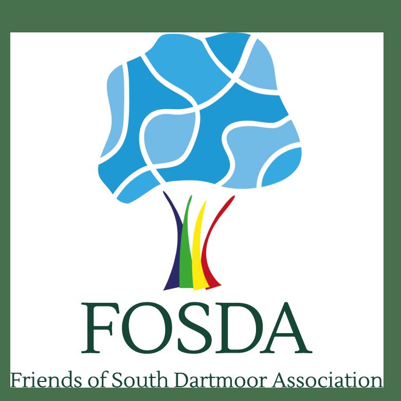 Friends of South Dartmoor Association