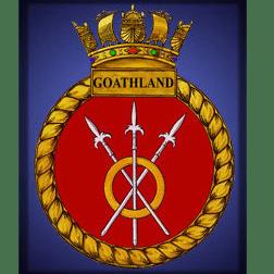 Axbridge & Cheddar Valley Sea Cadets