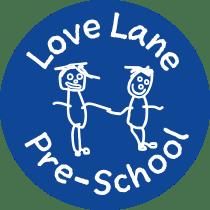 Love Lane Pre-School