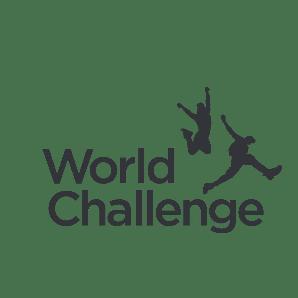 World Challenge Swaziland 2020 - Erin Harcombe