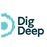 Dig Deep Kilimanjaro 2021 - Pagen Spooner
