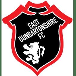 EDFC 2007s