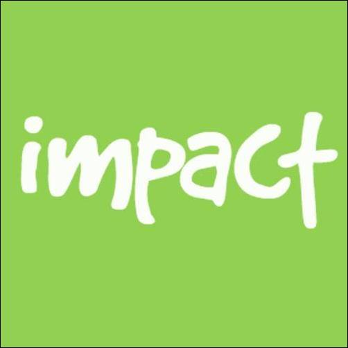 Impact - Bedford