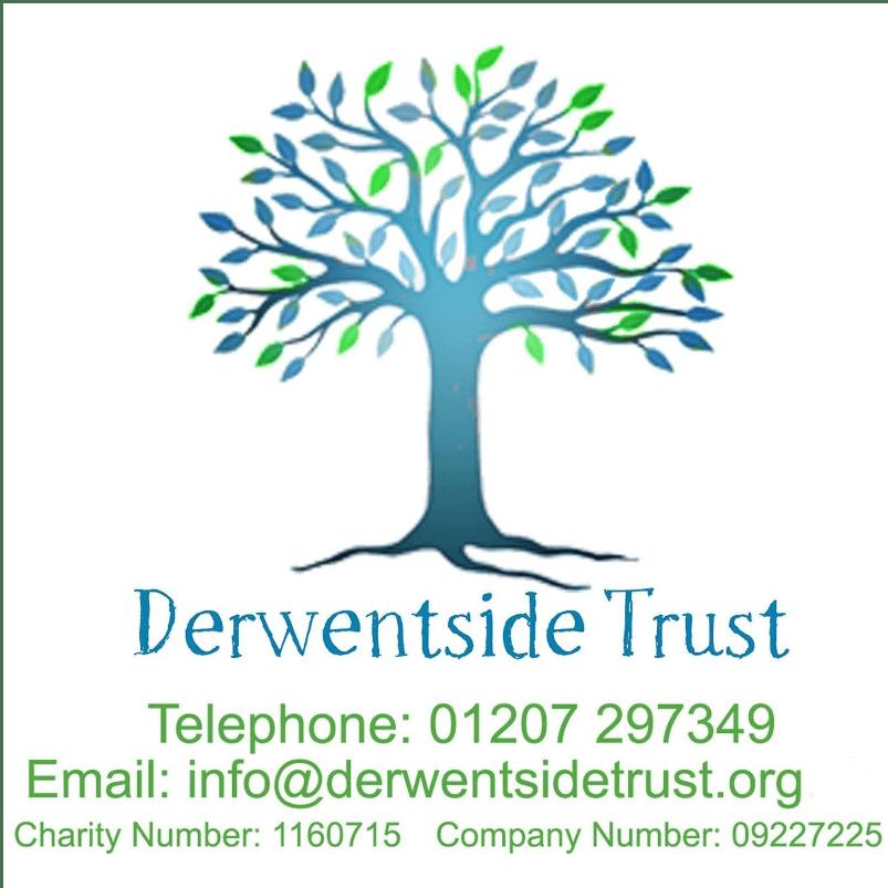 Derwentside Trust