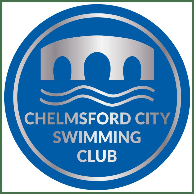 Chelmsford City Swimming Club