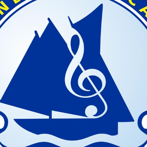 Benjamin Britten Music Academy Leavers' Fundraising