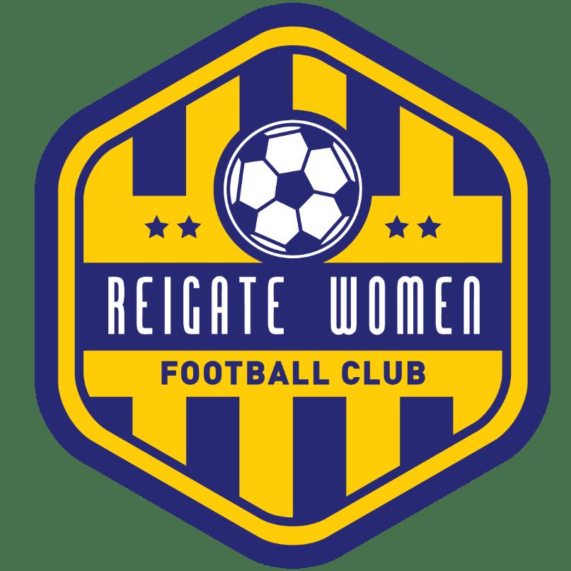 Reigate Women Football Club