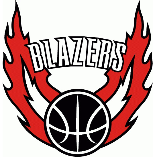 Trailblazers Basketball Club - Basildon