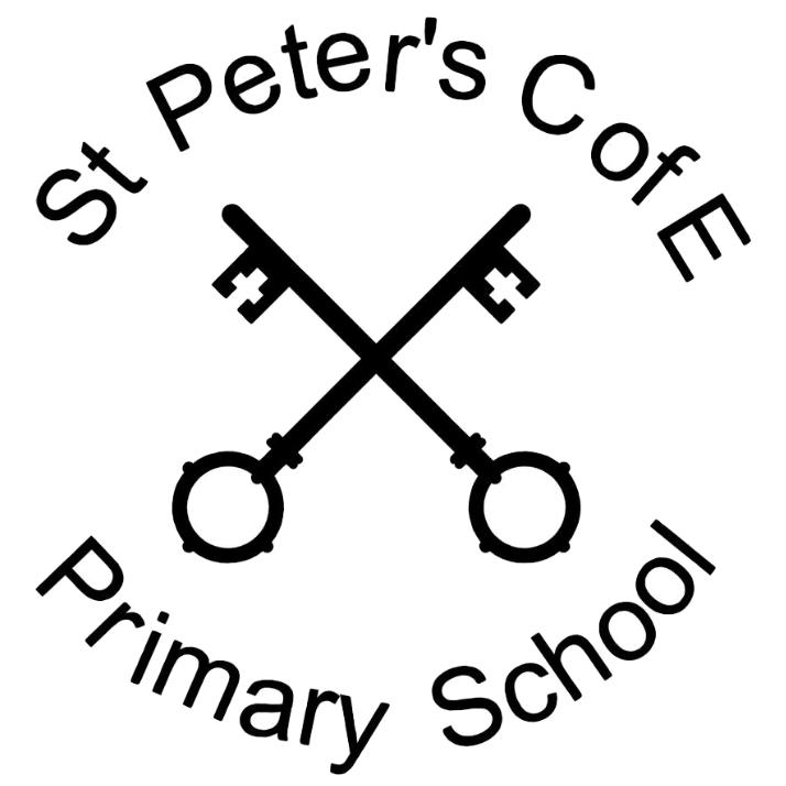 St Peter's School PTFA - Wrecclesham, Farnham