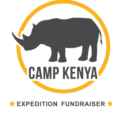Camps International Kenya 2020 - Sophie and Lucy Waters