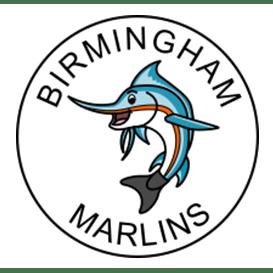 Birmingham Marlins Swimming Club