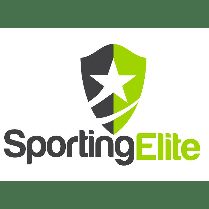 Sporting Elite CIC