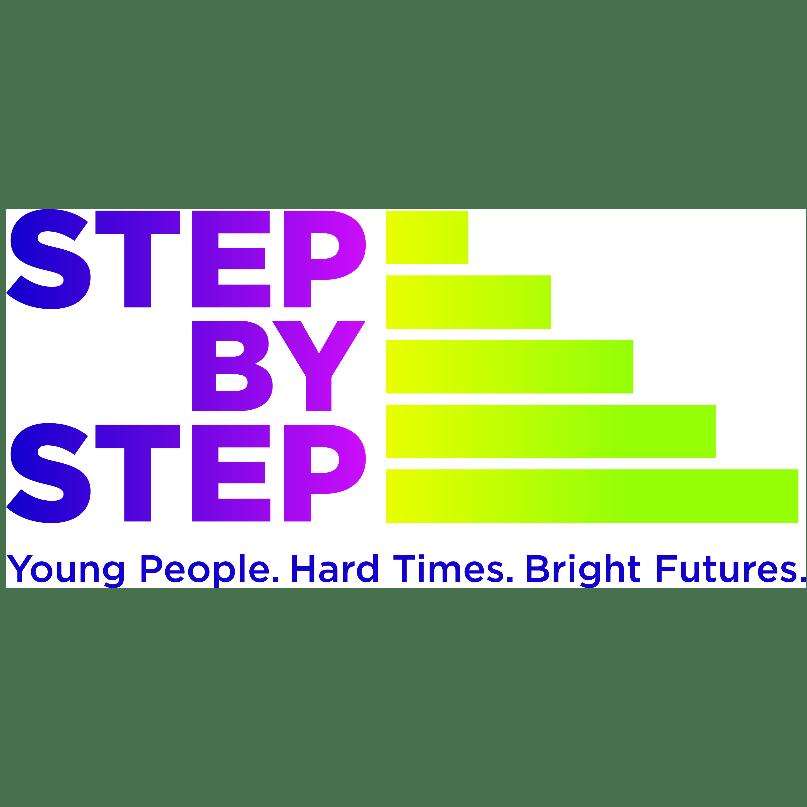 Step by Step Partnership
