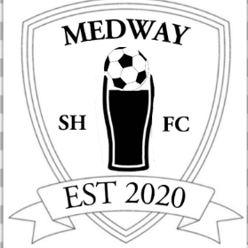 Medway SH FC
