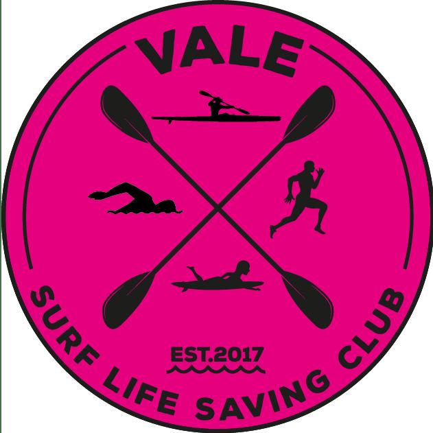 Vale Surf Life Saving Club